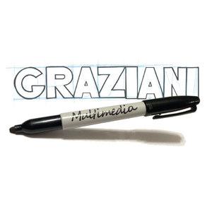 graziani_multimedia_logo-300x135.jpg