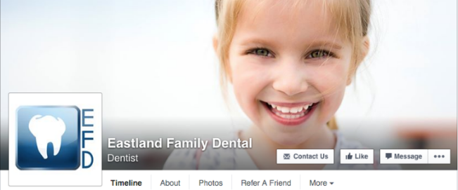 Eastland+Family+Dental.png