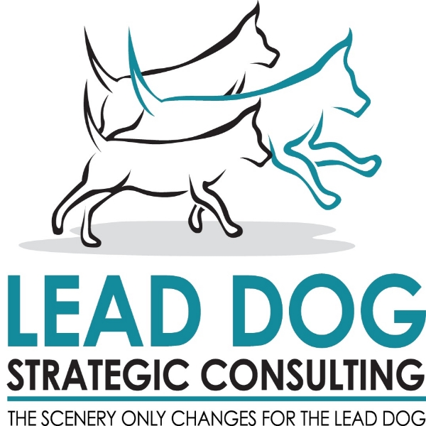 Shelly Martin Lead Dog Consulting