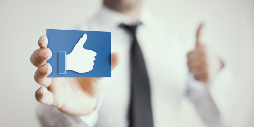 7 Secrets of Facebook Marketing for Small Businesses