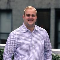 Mark Lottes Senior Account Executive