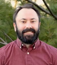 Daniel Campbell   Content Strategy Associate