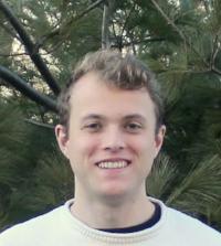 Evan Stevens   Content Strategy Associate