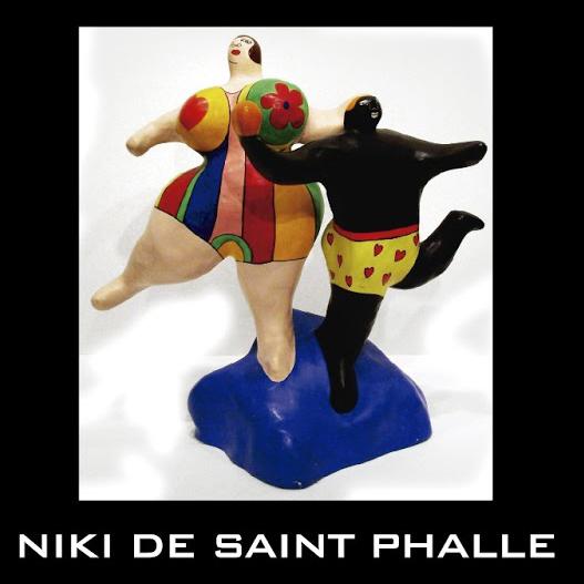 saint+phalle+rayo.jpg