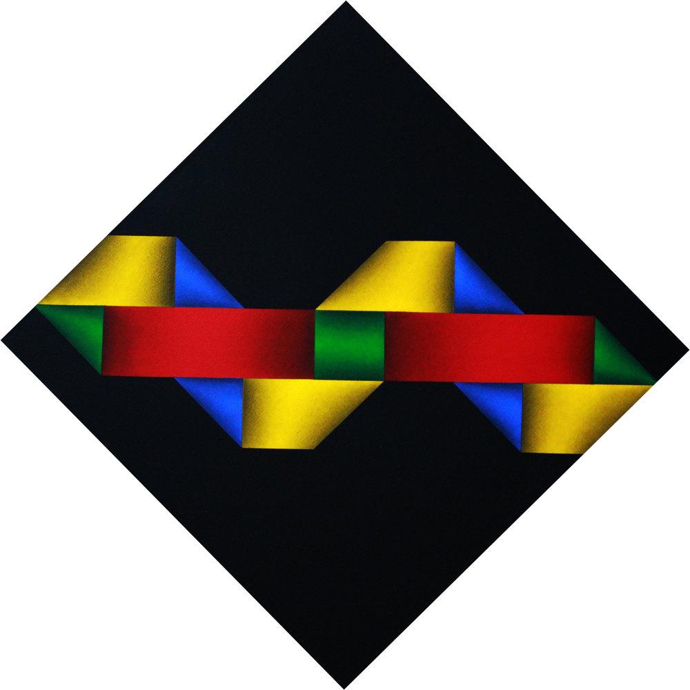 CRISALIDA DEL ARREBOL XLVIII