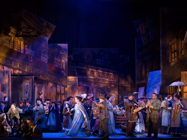 Houston_Grand_Opera_Puccinis_La_bohme_Christmas_Eve_cast_stage_October_2012.jpg