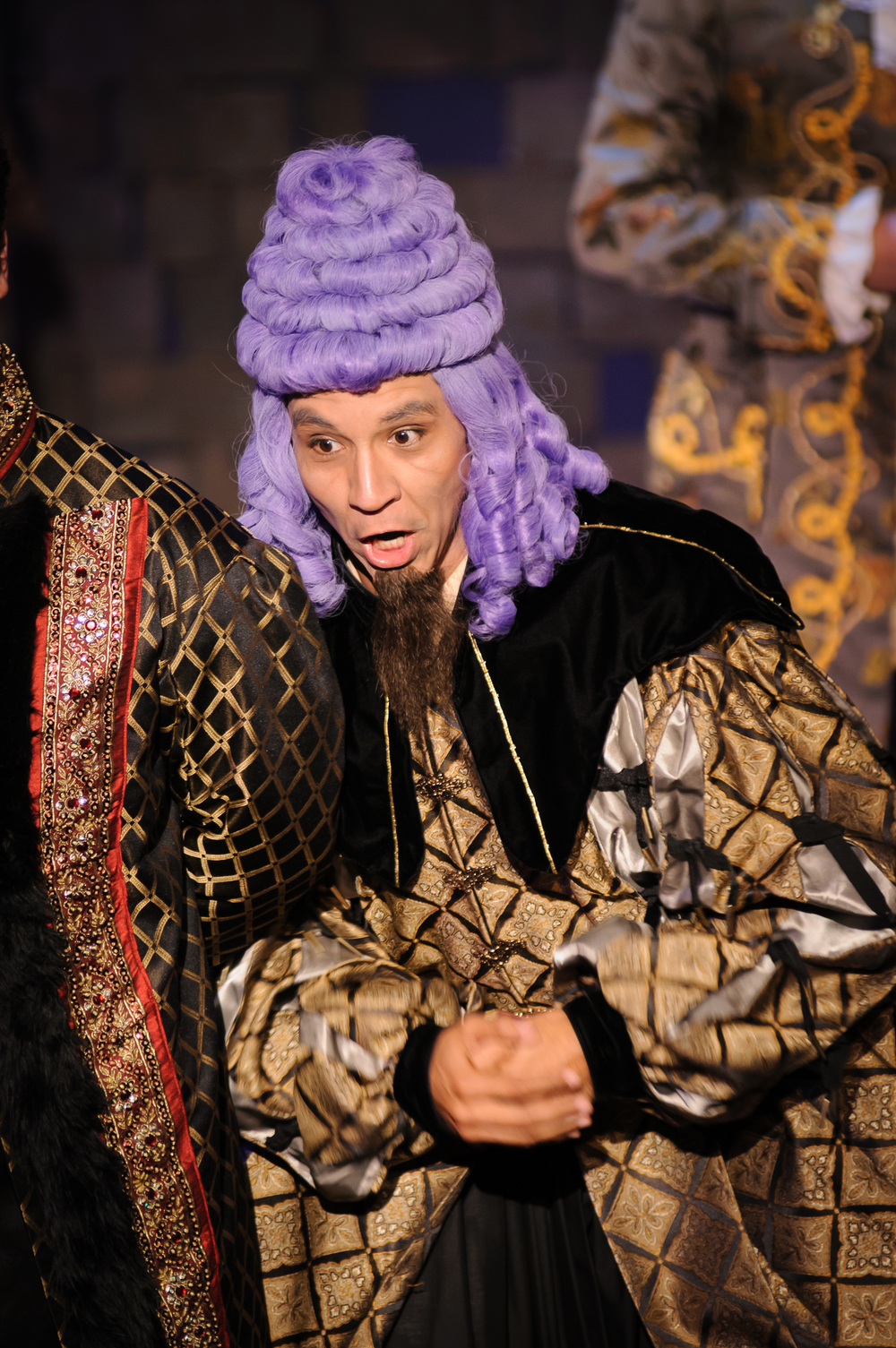 OITH_Rigoletto-DressRehearsal_Preview_HighRes_001_3837.jpg