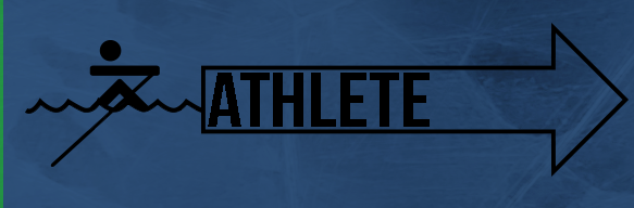 athlete 2.png