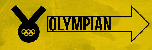 olympian 2.jpg