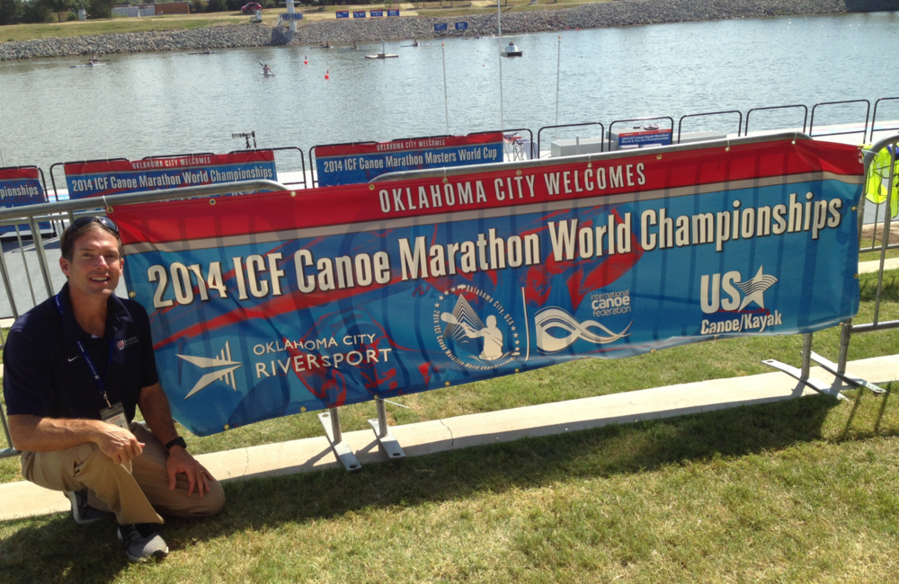 2014 ICF Canoe Championship.png