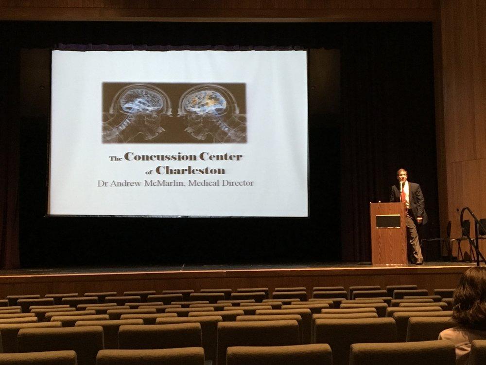 concussion speech.JPG