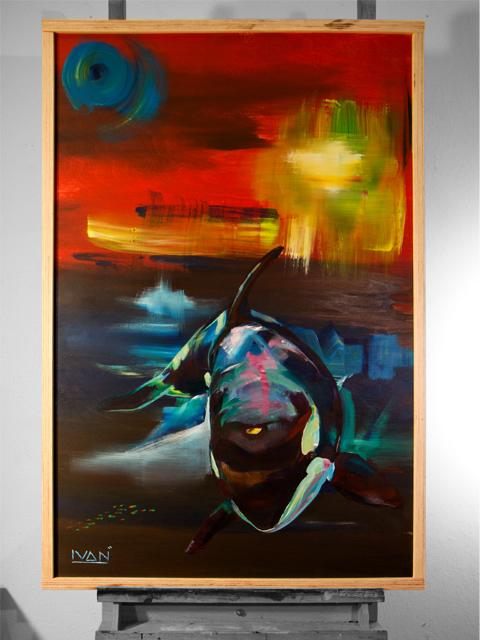Orca 1