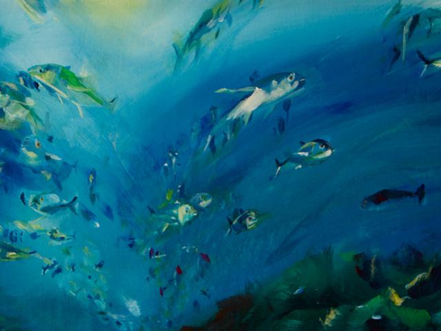 school-fish2.jpg