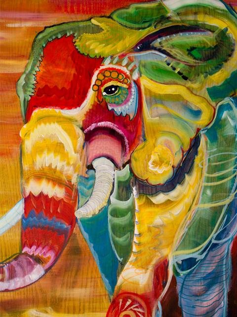 elephant-colorful-1.jpg