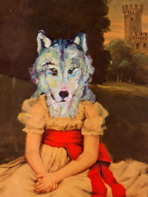 girlwolf-2.jpg