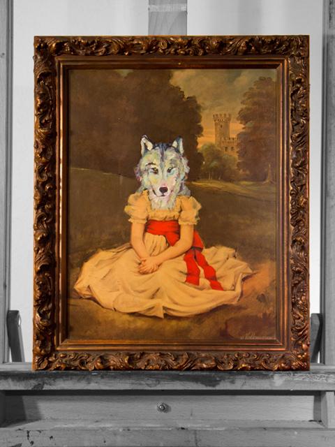 girlwolf-1.jpg