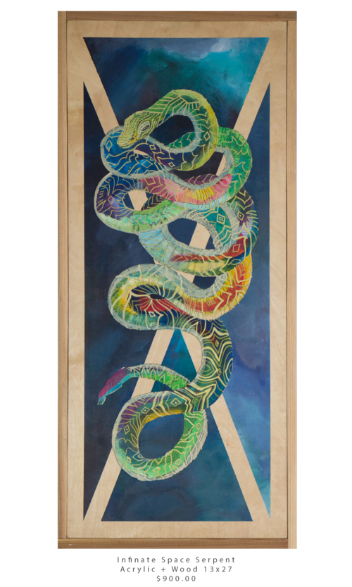 Infinity Space serpent 13x27.png