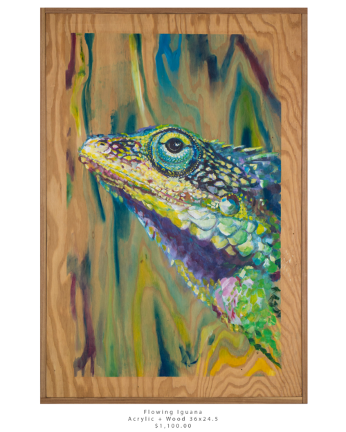 Flowing Iguana 36x24.5.png