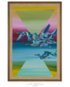 Fly in Unison 16x24.png