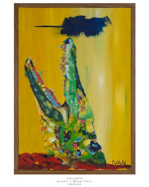Crocodile 15x21.png
