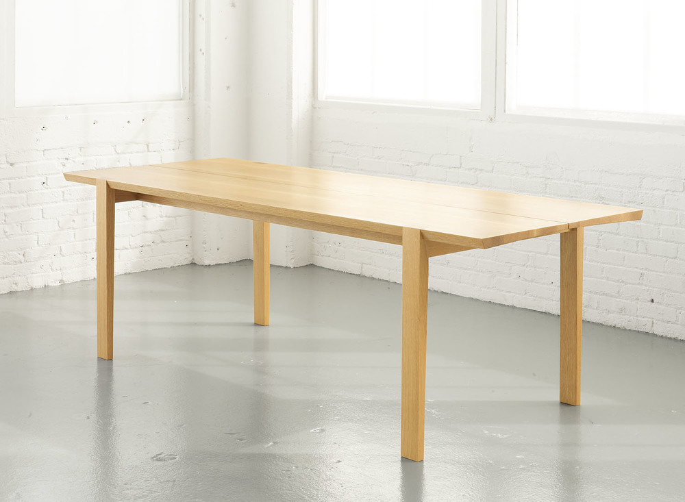 dining_table_003.jpg
