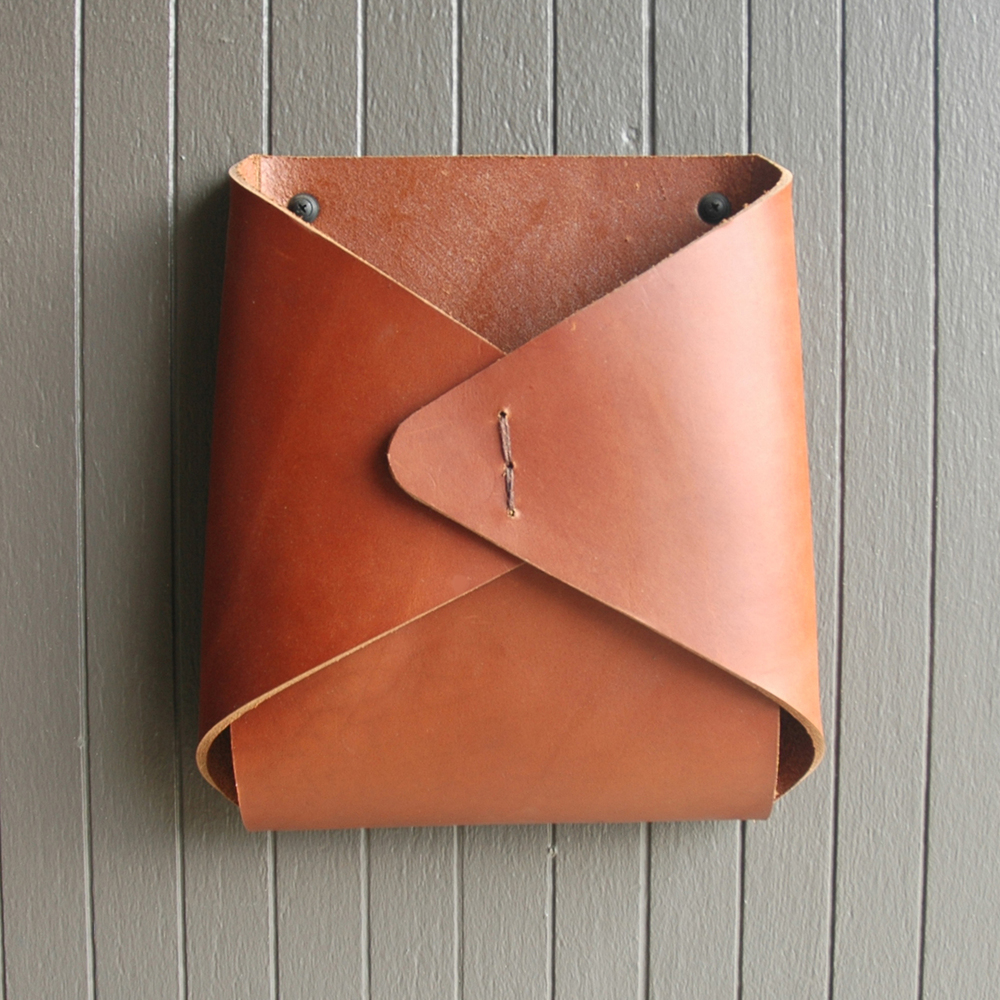 Tasche Wall Pocket