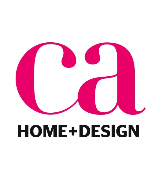CA Home + Design Sept 2013