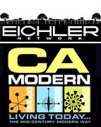 Eichler Network Aug 2014