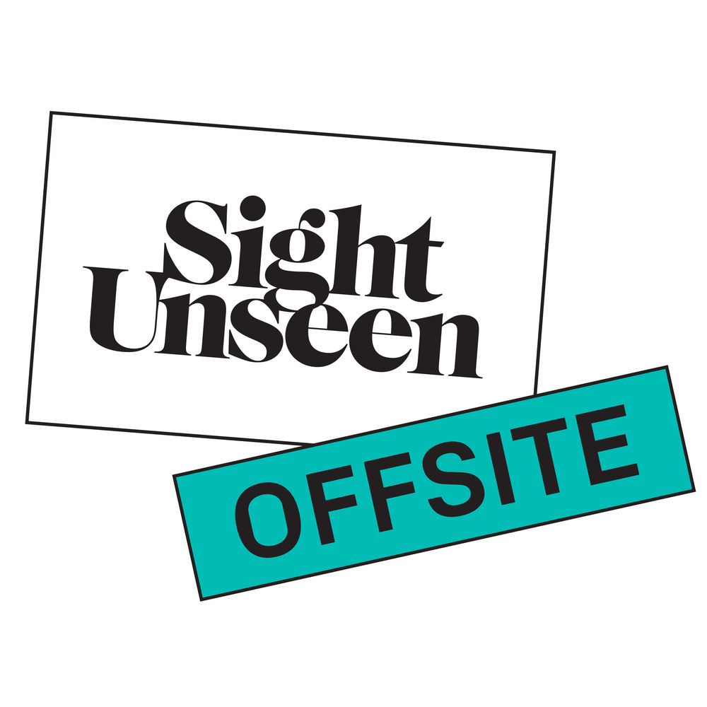 SightUnseen_OFFSITE_Logo_Teal_Pantone.jpg
