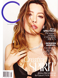 CMagCover_2016.jpg