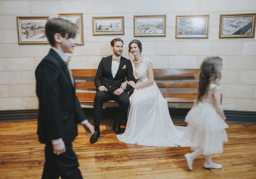 wedding (3).jpg