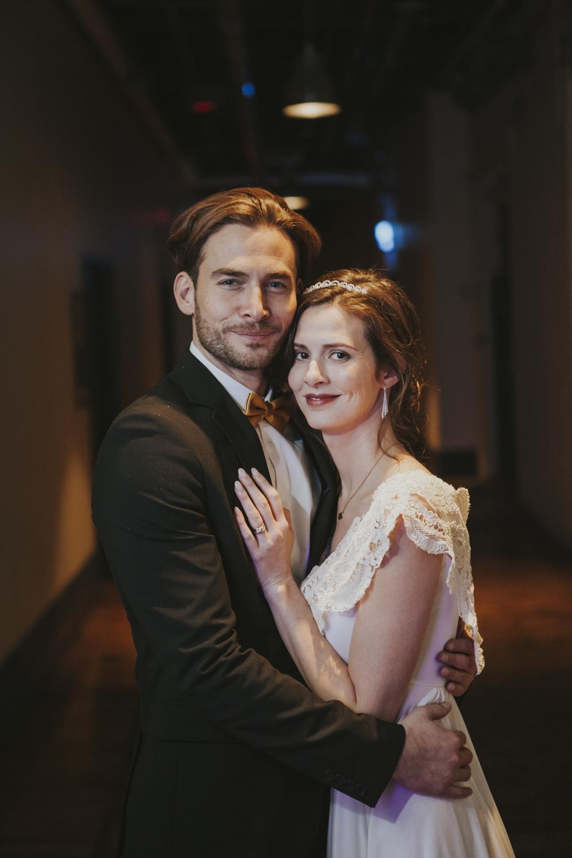 wedding (5).jpg
