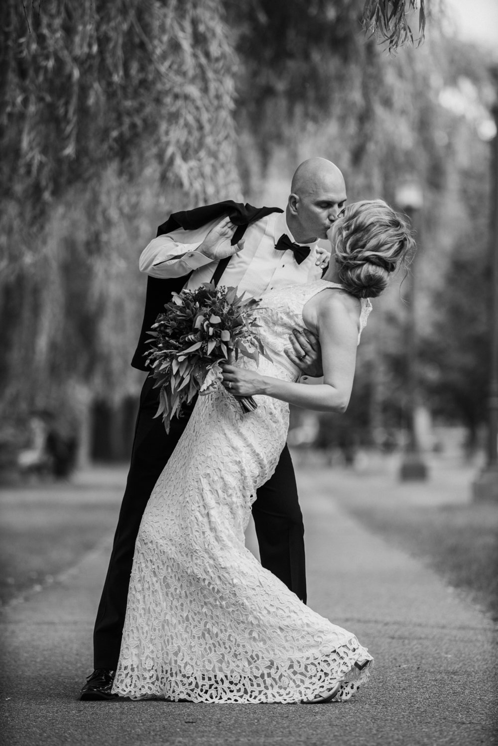 wedding (222).jpg