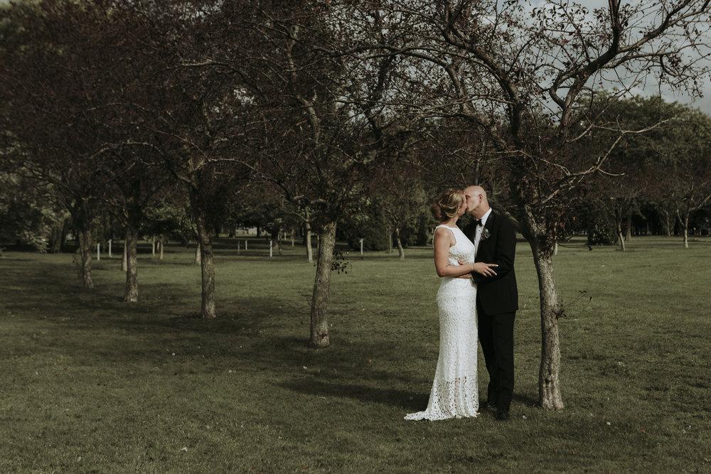 wedding (221).jpg