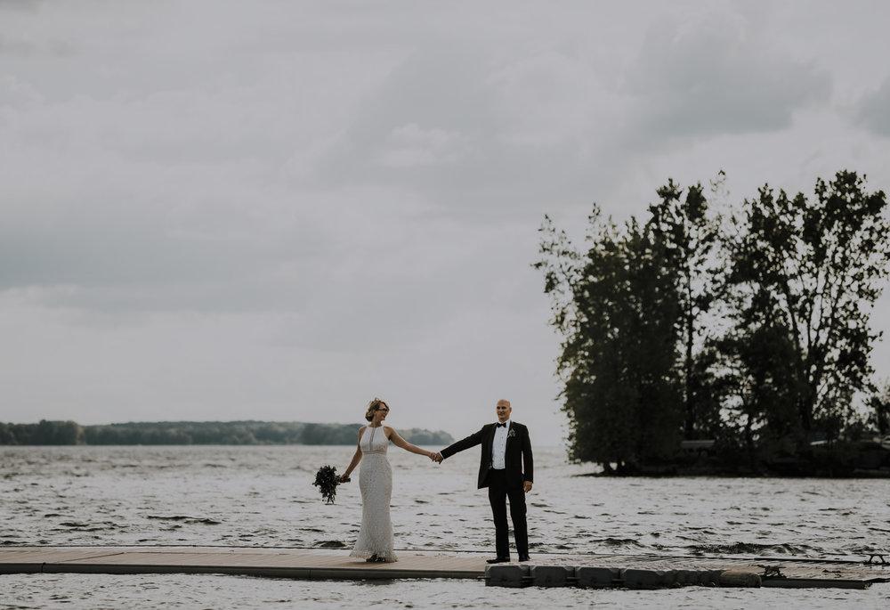 wedding (228).jpg