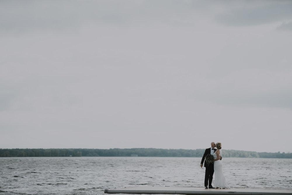 wedding (230).jpg