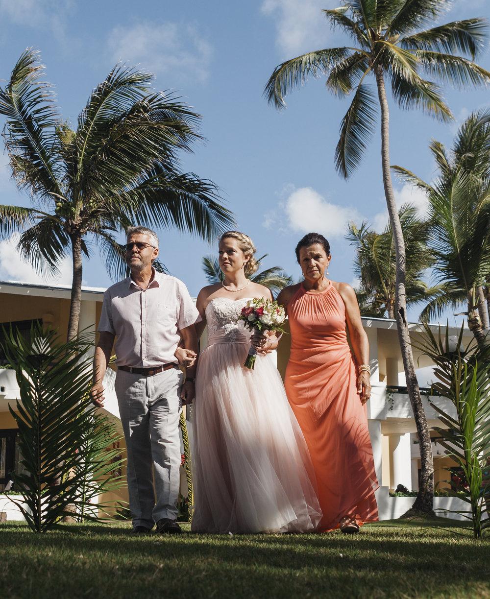 wedding (43).jpg