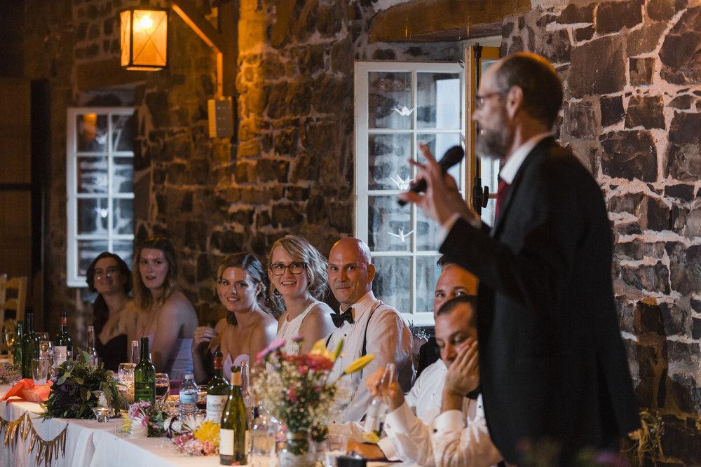 wedding (233).jpg