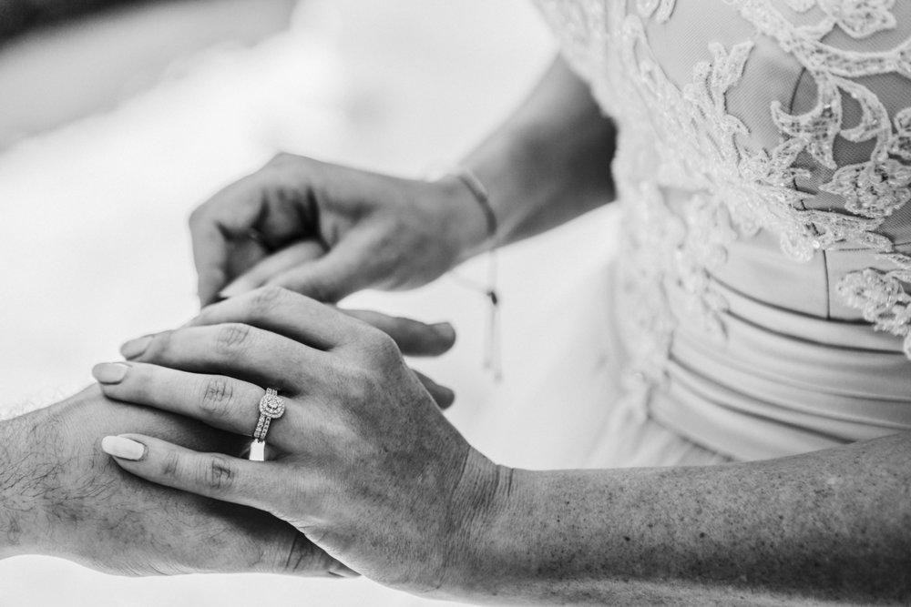 wedding (51).jpg