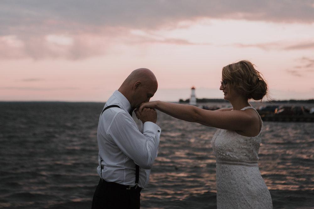 wedding (241).jpg