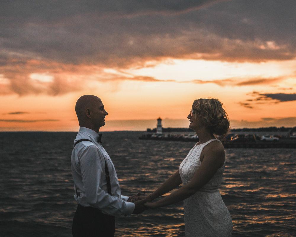wedding (240).jpg