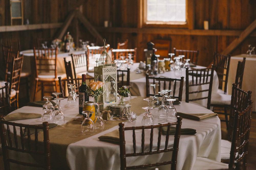 wedding (243).jpg