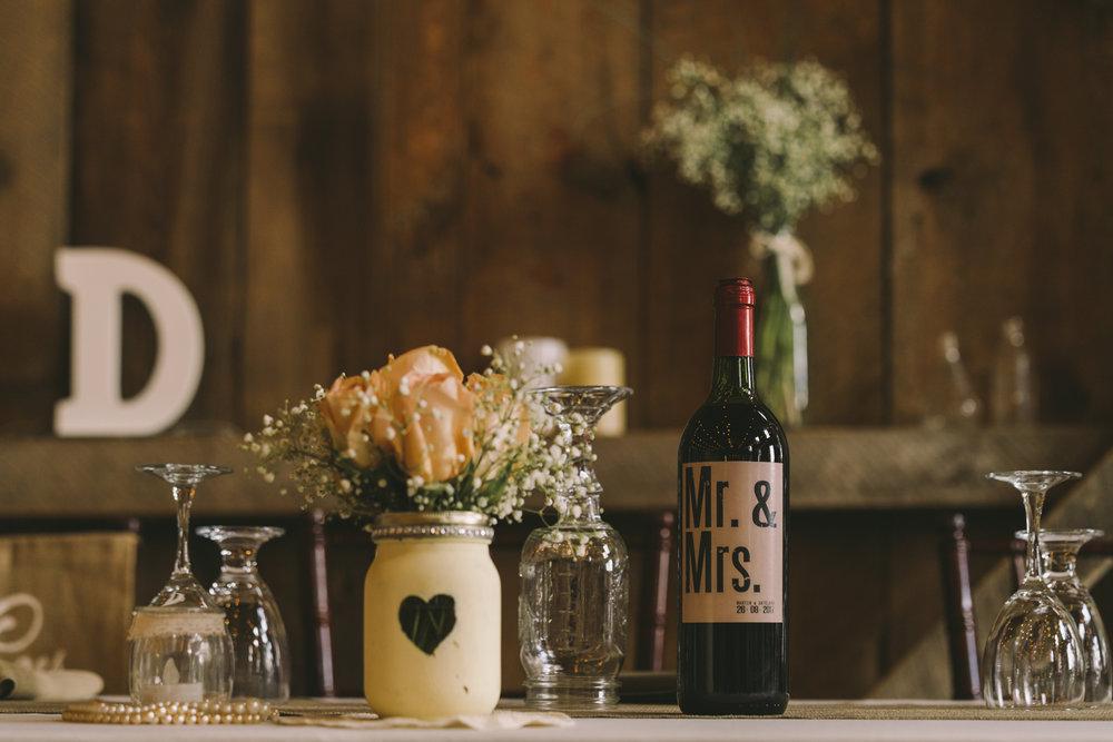 wedding (245).jpg