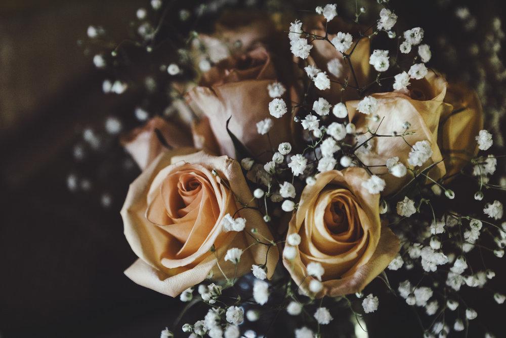 wedding (249).jpg
