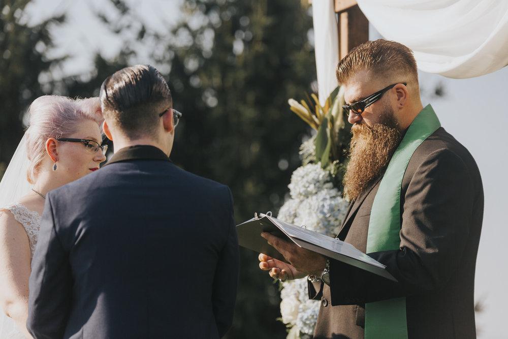 wedding (423).jpg