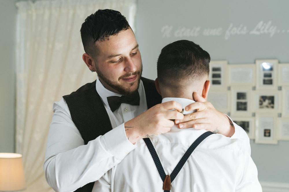 wedding (254).jpg