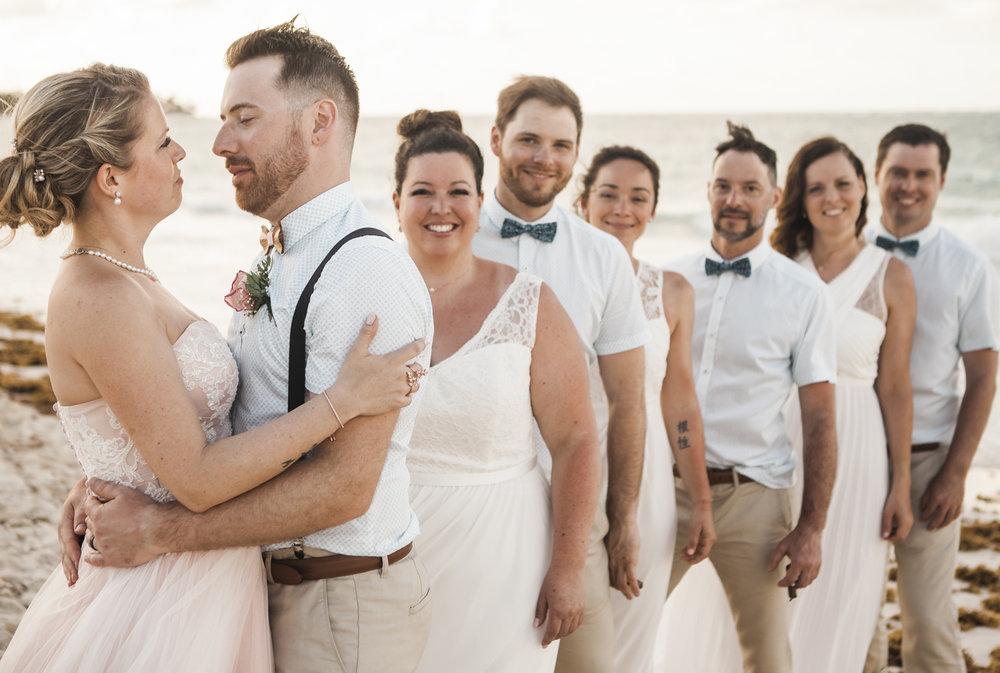 wedding (66).jpg