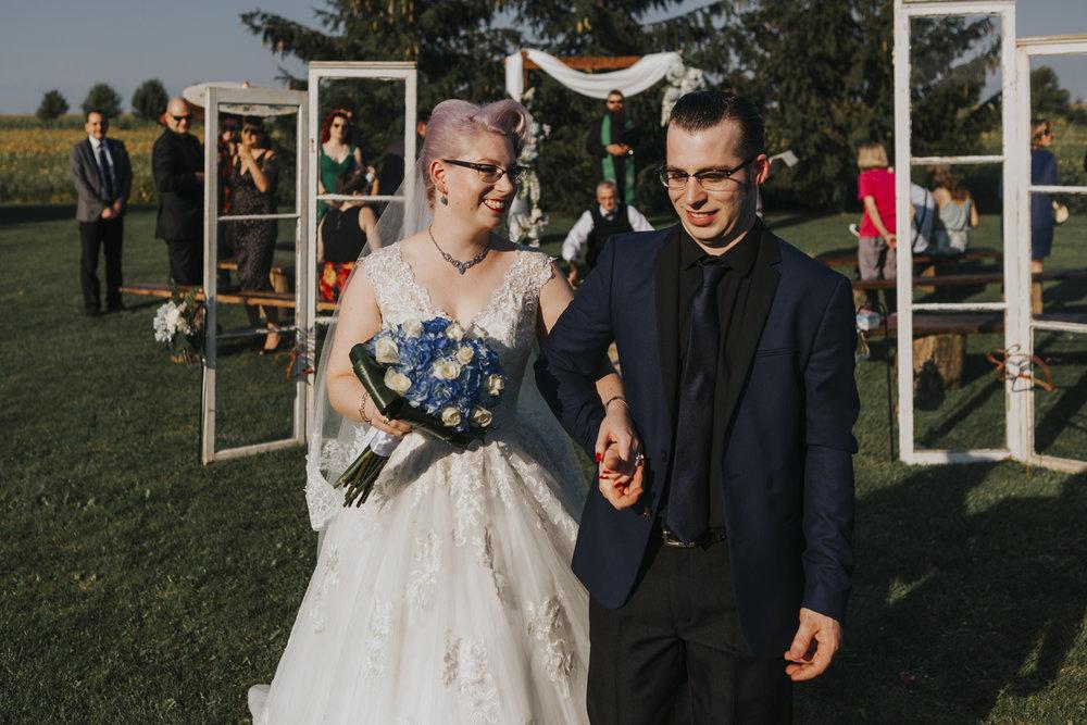 wedding (426).jpg