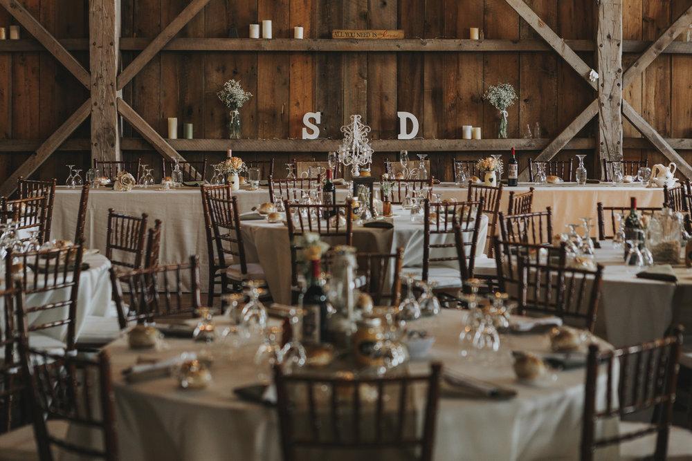 wedding (258).jpg