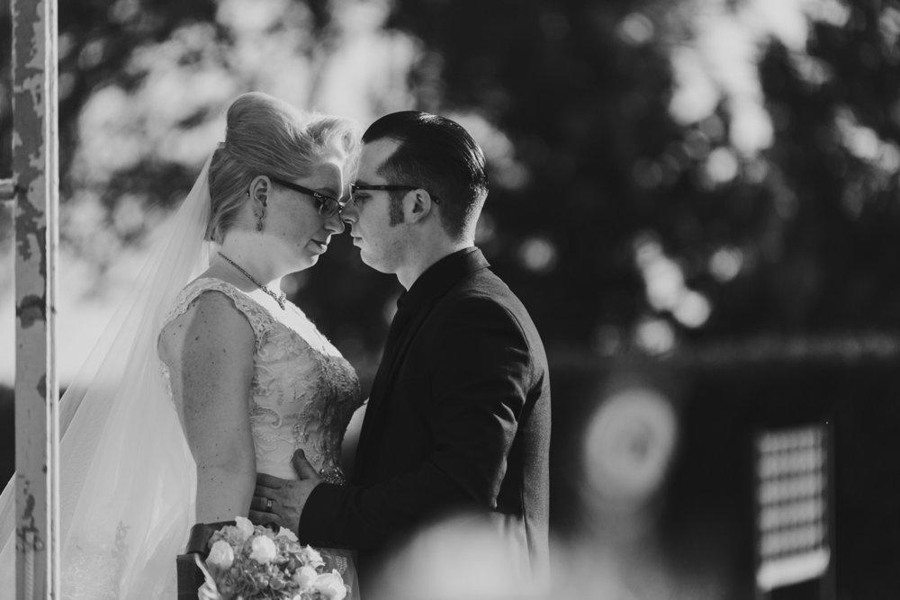 wedding (431).jpg